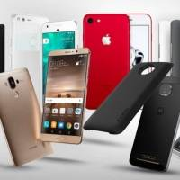 Consultora de marketing reveló que la producción de celulares cayó un 11% en el 2020
