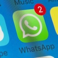 WhatsApp: así puedes extraer una nota de voz y reenviarla por Telegram