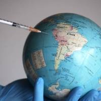 Coronavirus: esto es lo último que sabemos sobre la variante de Brasil y la de Nueva York