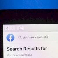 """Australia contra Facebook: Llaman """"dictadura"""" a la red de Mark Zuckerberg"""