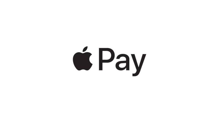 Apple Pay bancos México