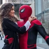 Spider-Man 3: se confirma el nuevo nombre oficial de la película
