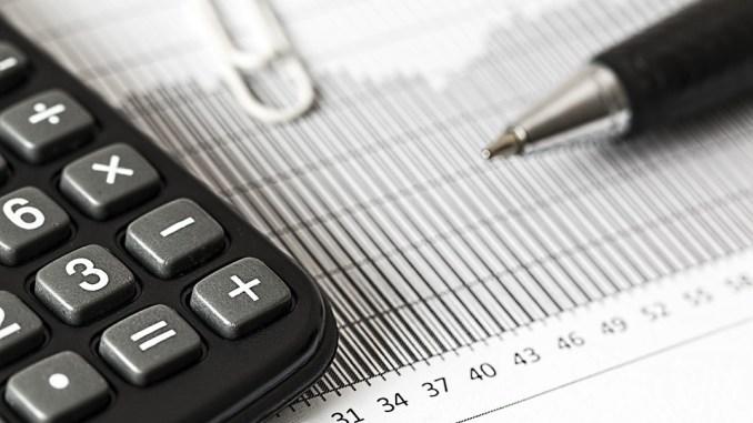 Bokföra periodiseringsfonder 2020
