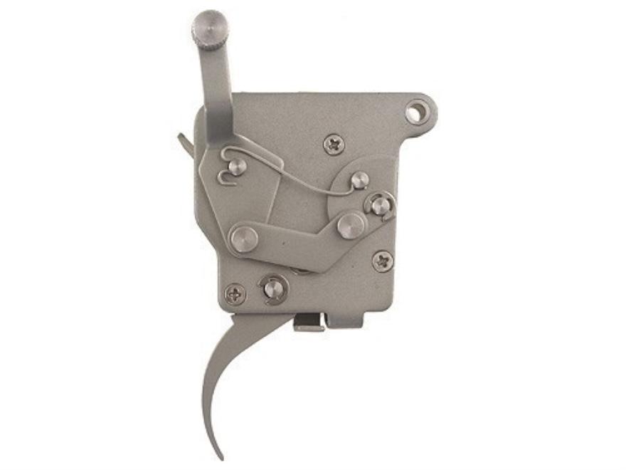 Jewell Rifle Trigger Remington 700 40X Safety 1-1/2oz