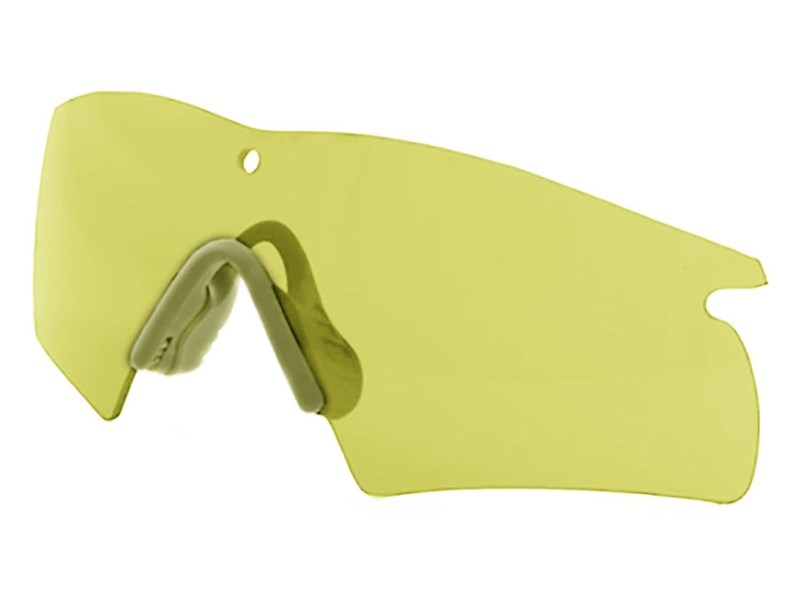 e7d17eafd7 Oakley M Frame Si Replacement Lenses Heritage Malta