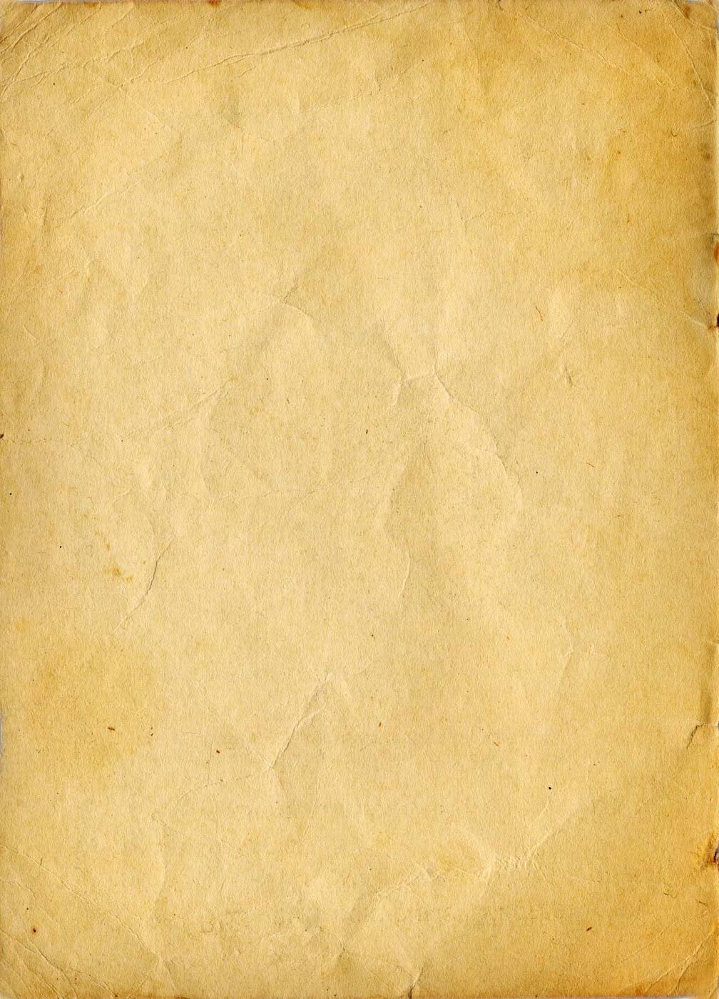 Pozadina01