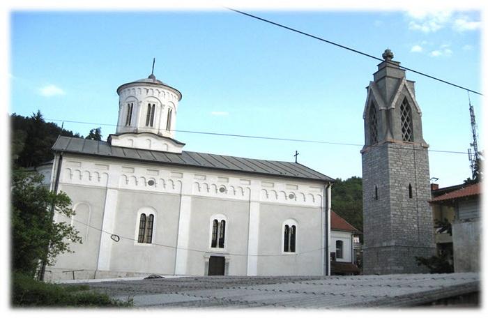 05 crkva-vasilija-ostroskog