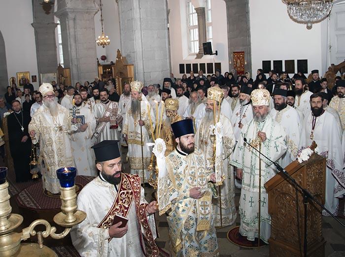 jun-2019-arhijerejska-liturgija-u-niksicu-7