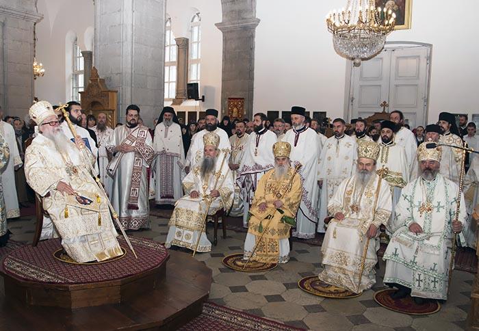 jun-2019-arhijerejska-liturgija-u-niksicu-9