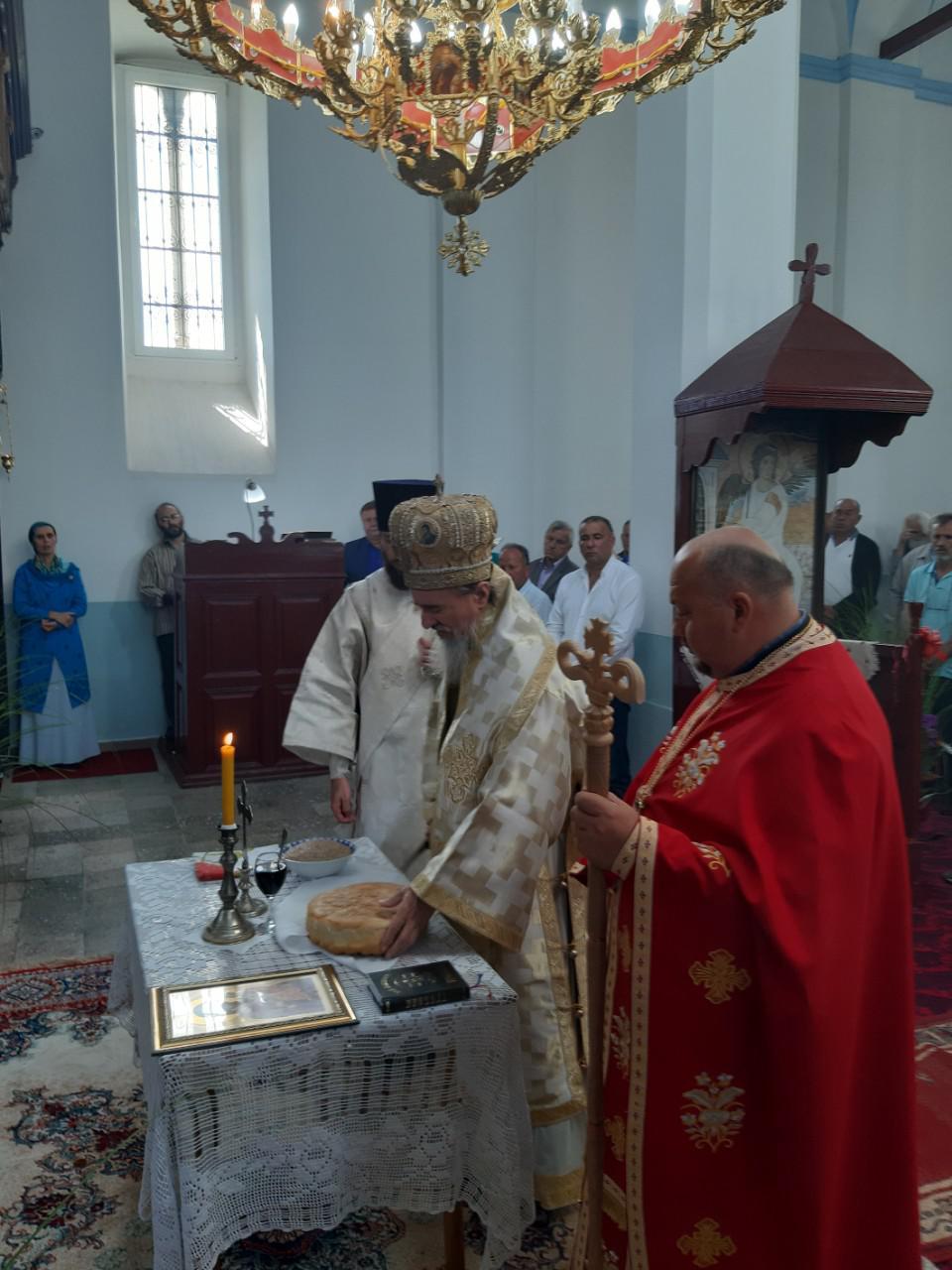 SJ Liturgija 09