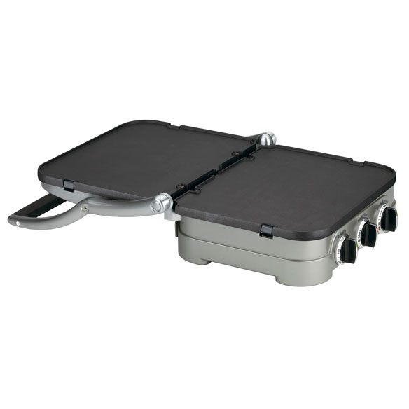 Cuisinart Griddler Electric Griddle Cuisinart Grill