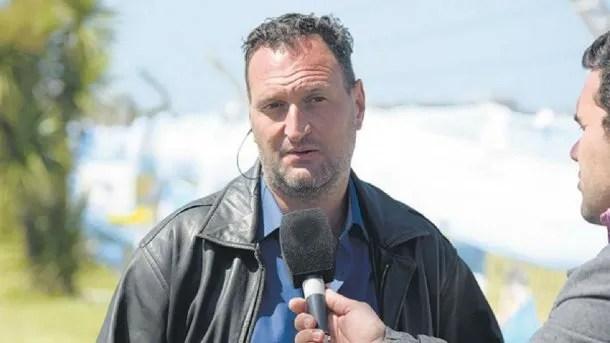 Luis Tagliapietra