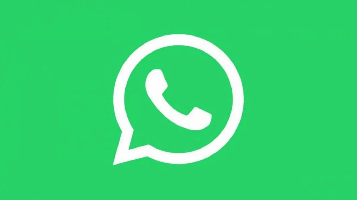 Este es el momento de hacer una copia de seguridad de WhatsApp