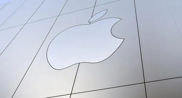 Se espera que en el evento de este martes, Apple presente el nuevo iPhone.