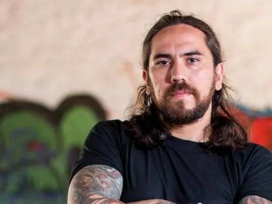 La Rioja: el tatuador acusado de pornovenganza fue condenado a cinco años de prisión