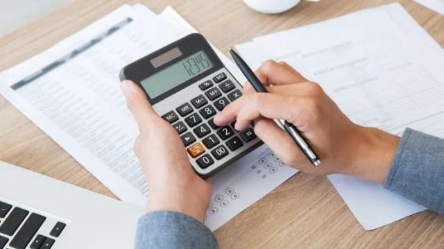 Flexibilizan los requisitos de acceso al Crédito a Tasa Cero 2021 para monotributistas