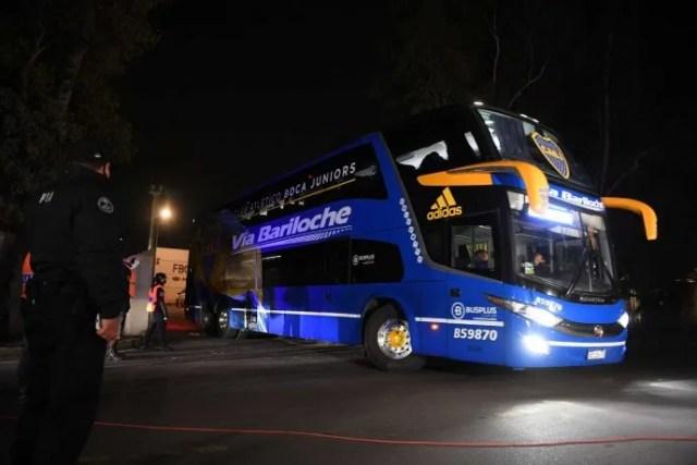 El nuevo pedido de Boca a la Liga Profesional de Fútbol