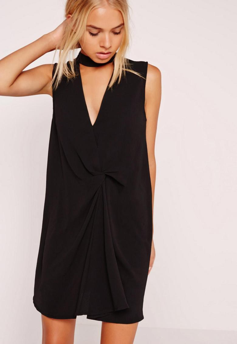 robe missguided