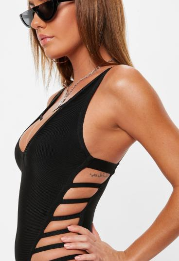 These summer swimsuits are great to have on hand all summer long!
