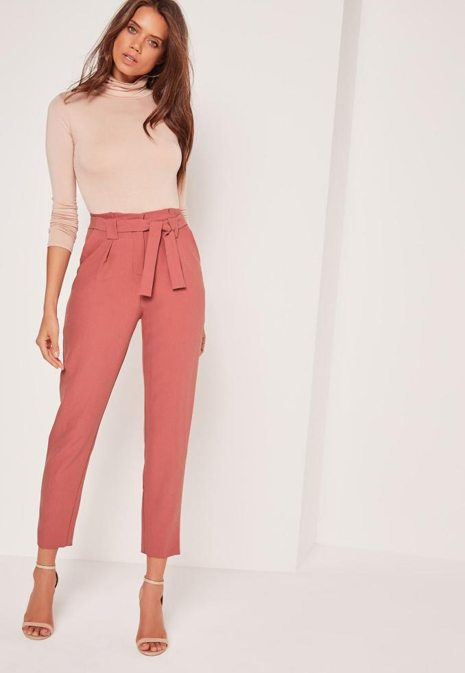 Image Result For Dress With Tie Belt