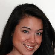 Lisa Satayut| Lsatayut@mlive.com