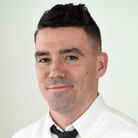 Brendan F. Quinn | bquinn@mlive.com