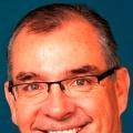 John Barnes | jbarnes1@mlive.com