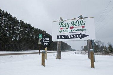 baymills.jpg