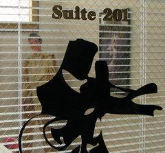 elvis suite 201.jpg