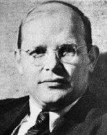 HO Dietrich Bonhoeffer 2
