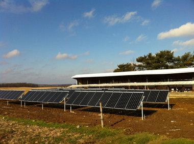 WEB_Solar-panels.jpg