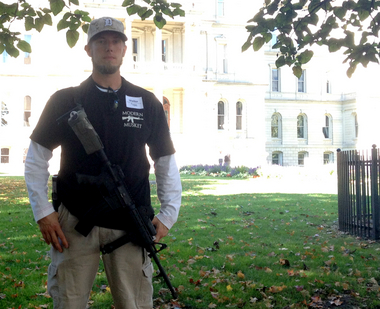 michigan-guns-capitol.jpg