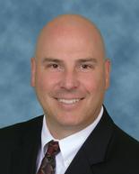 Jim Slezak for State Representative.jpg