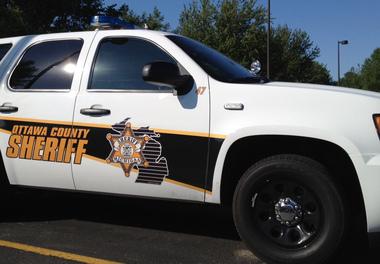 ottawa sheriff - Copy.jpg