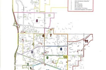 lansing map » ..:: Edi Maps ::.. | Full HD Maps