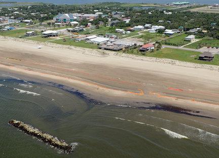 https://i2.wp.com/media.mlive.com/us-world-news/photo/gulf-oil-spill-820572f56550255b_large.jpg