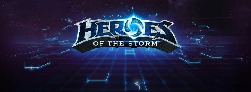 Blizzard Allstars get's a name change, and BlizzCon moves closer!