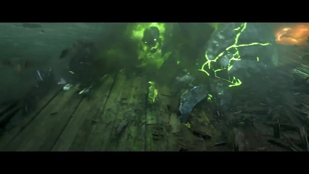 https://i2.wp.com/media.moddb.com/cache/images/groups/1/12/11520/thumb_620x2000/World_of_Warcraft_Legion_-_Cinematic_Trailer_-_Sector.sk.mp4.jpg