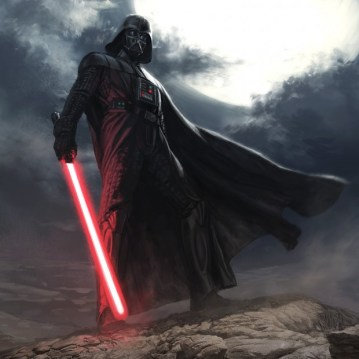darth vader wallpaper image - Dark Force,Science Fiction,Fan Group ...