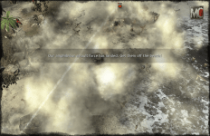 First ModernCombat Mission for Patch 1.011