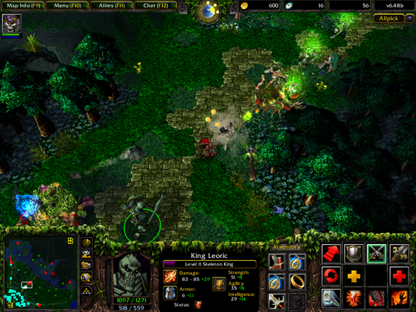 https://i2.wp.com/media.moddb.com/cache/images/mods/1/13/12607/thumb_620x2000/Dota_allstars_game.jpg