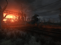 Weather Total Conversion Mod 3