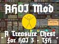 AHOI-Mod-minipic