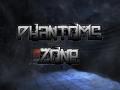 Phantoms Zone