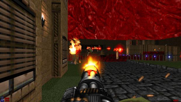 Best Of Brutal Doom Mod Db - myasthenia-gbspk org