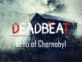 Echo of Chernobyl