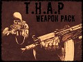 T.H.A.P SoC Weapon Pack