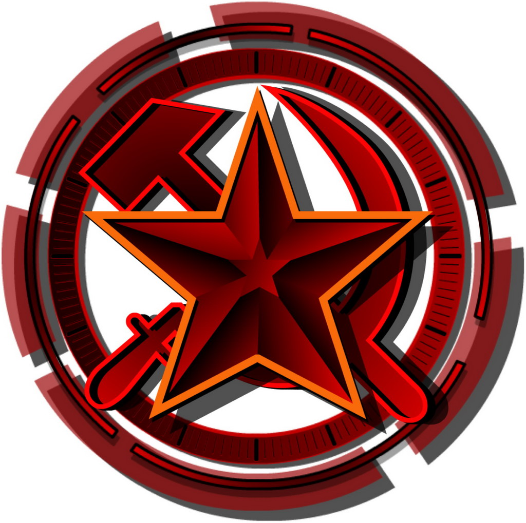 Updated FAQ Here We Go News Red Alert 3 Paradox Mod
