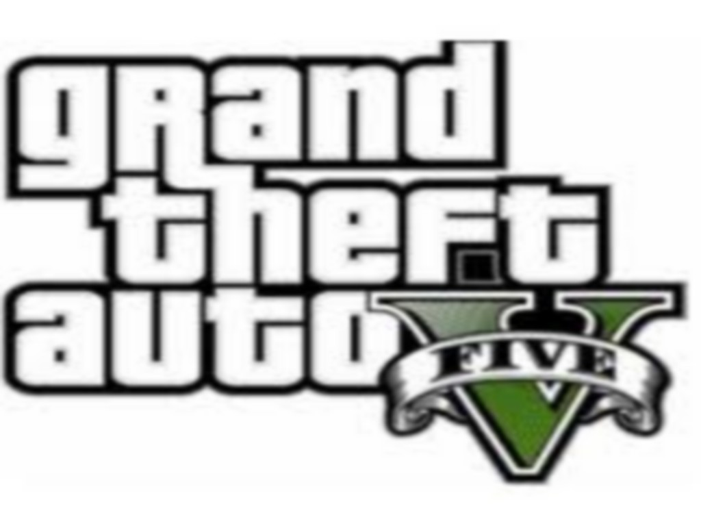 Vr Xbox 360 Pc Emulator Addons Bios Free Download