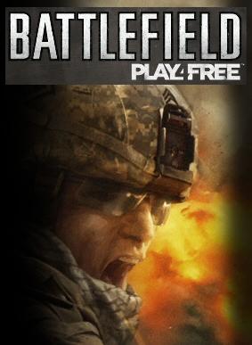 Battlefield Play4Free Windows Game Mod DB